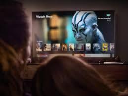آموزش نصب آنتن تلوزیون